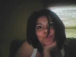 Evangelina Esqueda Martinez