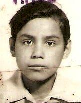 Raúl Vargas