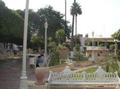 bella-parte-del-jardin-con-su-kiosko-al-centro