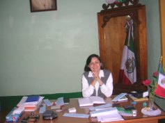 c-directora-del-colegio-vasco-de-quiroga-madre-patricia-guadalupe-meza-martinez