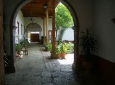 casa-parroquial-con-valor-artistico-1