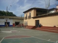 centro-de-pastoral-de-la-parroquia