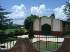 El Cúcuno 3