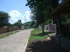 El Guayabo 7
