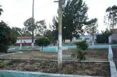 El Platanal 3