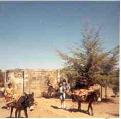 El Ziquítaro de antes. Foto de Silviano