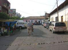 famoso-tradicional-rincon-rumbo-al-que-se-ha-conocido-como-barrio-de-la-caridad
