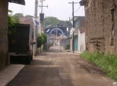 image-al-puente-viejo
