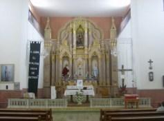 image-altar-templo