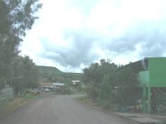 La Tepuza 2