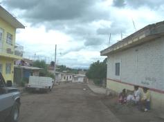 La Tepuza 7