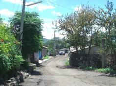 San Isidro 2 (b)