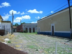 Santa Fe del Río 24