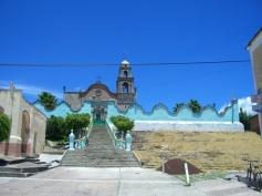 Santa Fe del Río 25