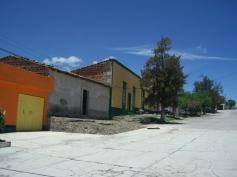 Santa Fe del Río 30