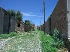 Santa Fe del Río 34