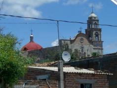 Santa Fe del Río 35