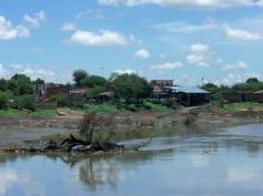 Santa Fe del Río 36