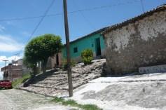 Santa Fe del Río 7