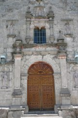 Santa Fe del Río 9