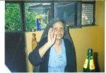 Fotos del Recuerdo. Doña Benita Campos Cerda
