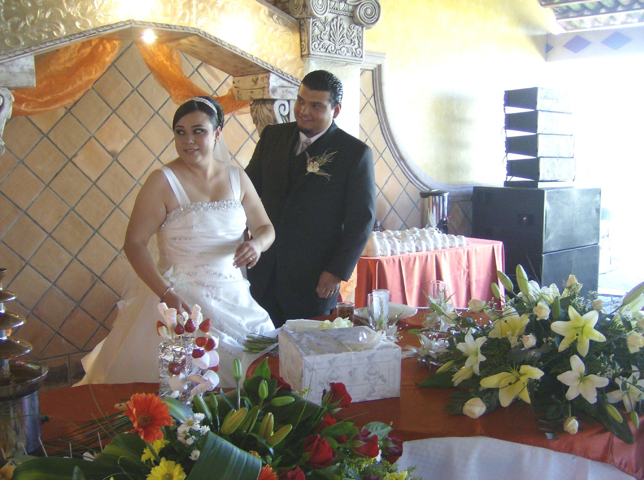 El sitio web de la boda vestido de constructor