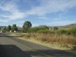 La Pila en sus cercanías. Foto de Silviano