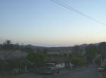 Ziquítaro, calles y paisajes, 13. Mañanita del día 12, desde barrio La Viscosa