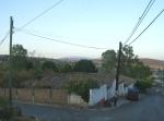 Ziquítaro, calles y paisajes, 30. Mañanita del día 12