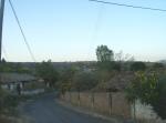 Ziquítaro, calles y paisajes, 31. Mañanita del día 12