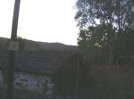 Ziquítaro, calles y paisajes, 5. Mañanita del día 12, amanecer