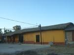 Ziquítaro, calles y paisajes, 57. Mañanita del día 12, donde Las Hermanas Mejía Campos. Gratos recuerdos de doña Angelina y de don Emilio