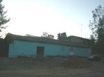 Ziquítaro, calles y paisajes, 58. Mañanita del día 12. Casa dela familia Mejía Mora. Gratos recuerdos de don everardo y de doña María