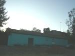 Ziquítaro, calles y paisajes, 59. Mañanita del día 12. Gratos recuerdos de Everardillo, Tino, Arturo, Benjamín, ¨Tavo, Eva, Rubén
