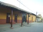 Ziquítaro, calles y paisajes, 61. Mañanita del día12. Donde la familia Mejía Campos. Gratos recuerdos