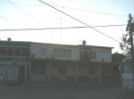 Ziquítaro, calles y paisajes, 63. Por donde doña Juanita y don Joaquín. Gratos recuerdos