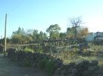 Ziquítaro, calles y paisajes, 70. Mañanita del día 12, pintoresco barrio, al Poniente