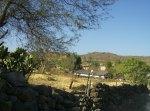 Ziquítaro. El parque y alrededores, 3