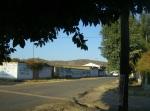 Ziquítaro. El  parque y alrededores, 55