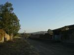 Ziquítaro. El parque y alrededores, 57