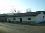 Ziquítaro. El parque y alrededores, 58