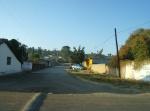 Ziquítaro. El parque y alrededores, 59