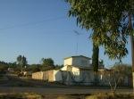 Ziquítaro. El parque y alrededores, 64