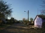 Ziquítaro. El parque y alrededores, 68