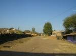 Ziquítaro. El parque y alrededores, 69