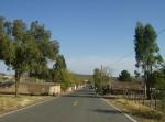 Ziquítaro. El parque y los alrededores, 25