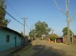 Ziquítaro. El parque y los alrededores, 34