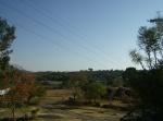 Ziquítaro. El parque y los alrededores, 41