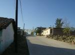 Ziquítaro. El parque y los alrededores, 46