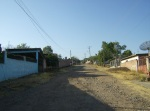 Ziquítaro. El parque y los alrededores, 47 B
